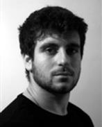 Alex Uragallo